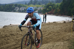Tugboat Cross-105.jpg (@Palleus) Tags: bc cotr cotr2017 pnw bike bikerace britishcolumbia canada cotr2 cross crossontherock cx cyclocross hightide ladysmith mazda tugboat tugboatcross vancouverisland
