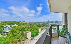 1011/180 Ocean Street, Edgecliff NSW