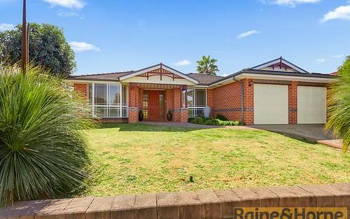 6 Grimmett Avenue, Rouse Hill NSW
