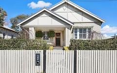 117 Gladstone Street, Mudgee NSW