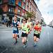 cph-halfmarathon---2017---pierre-mangez--170917-113815-3-lr_37108880552_o