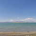 Navy Beach Mono Lake