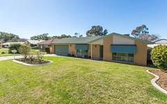 10 Canola Place, Estella NSW