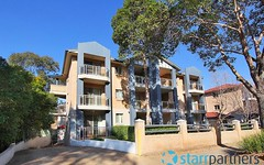 7/30-36 Memorial Avenue, Merrylands NSW