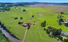202 Caniaba Road, Caniaba NSW