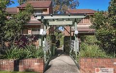 5/10-14 Robert Street, Telopea NSW