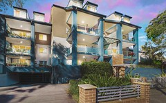16/121-125 Bland Street, Ashfield NSW