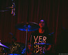 Versus @ The Bell House Brooklyn 2017 IX (countfeed) Tags: versus richardbaluyut fontainetoups edwardbaluyut jamesbaluyut bellhouse thebellhouse brooklyn newyork