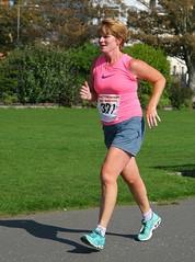 0D2D6288 (Graham Ó Síodhacháin) Tags: folkestonecoastalhalfmarathon folkestone race run runners athletics nicework 2017 halfmarathon creativecommons