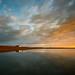 Struck (Nick Seaman Photos) Tags: polarizer polariser leefilters leefilter a9 a6500 a6300 a6000 a7r2 a7sii a7rii a7ii a7s a7r a7 emount sony firstlight sunshine dawn sunrise beach shingle eastanglia visiteastanglia visitsuffolk suffolk shinglestreet sky sea ocean blur cloud clouds cloudy landscape glow