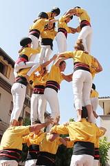 Castells IMG_0105