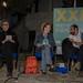 """Premio Energheia 2017. La cerimonia di consegna della XXIII edizione del Premio • <a style=""""font-size:0.8em;"""" href=""""http://www.flickr.com/photos/14152894@N05/37321763976/"""" target=""""_blank"""">View on Flickr</a>"""