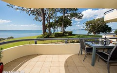 5/111 Soldiers Point Road, Soldiers Point NSW