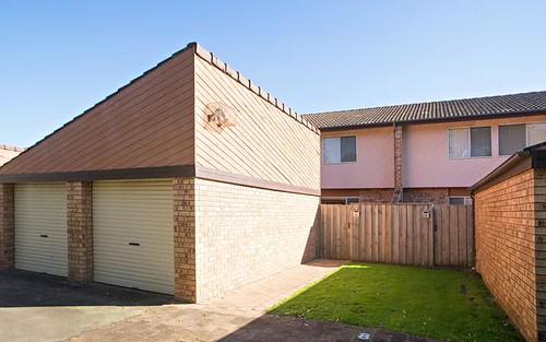 8/63-71 Macintosh, Forster NSW