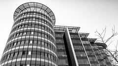 Architecture (Kevin R Thornton) Tags: galaxy phone belgium s6 mobile city samsung 2016 cell architecture brussels saintgilles bruxelles be
