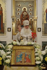 Воскресение Христово в Кармазиновке (14)