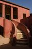 SENEGAL -  360 (Giulio Mazzini) Tags: adventure africa avventure black desert face free holiday landscape libertà portrait river senegal sun teranga world
