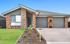 210 Johns Road, Wadalba NSW