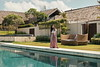 Shaz (seanPhotography) Tags: sphoto sphotohawaii sphotohi model seanperez shazv shazvee photography indonesia bali sanur uluwatu travel vacation paradise villa