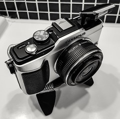 Olympus E-PL2 and 17mm pancake lens. (CWhatPhotos) Tags: cwhatphotos camera olympuspen olympus epl2 clouds cloud sky above skies omd em10 digital photographs photograph pics pictures pic picture image images foto fotos photography artistic that have which with contain