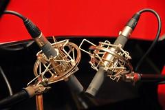 13010779_1674479322818066_5927943774246736654_n (COLOSSEUM SOUND FACTORY) Tags: tonstudio recording studio austria rankweiltonstudio marcella d´angelo marcelladangelo marcellaadami marcelladiangelo marcelladeangelo marcelladangeloadami marcoadami tonstudiovorarlberg vorarlberg rankweil tonstudiobodensee records austriatonstudio österreichtonstudio studiodiregistrazione recordingstudio kaferrecords colosseumsoundfactory studiopreis angebotetonstudio prezzistudiodiregistrazione autore arrangiatore musicista arranging songwriter componist compositore modella sicilia roma vip artisti pop marcellad´angelo arranger businessmanager photographer famigliaadami produzionemusicale musicproducer produttoremusicale tonstudiorankweil musicstudiorankweil recordingstudiorankweil produzinimusicali produttoreartistico musicstudio colosseum sound factorymusic producervorarlberg music marco adami adamistudio di registrazionearrangementmix masteringsongwritercd produziongesang unterrichtredording