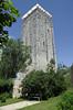 Loudun (Vienne) (sybarite48) Tags: loudun vienne france tourcarrée donjon dungeon bergfried برج محصن 城堡主塔 mazmorra μπουντρούμι torrione keep οχυράκρύπτηπύργου tour tower turm 塔 torre πύργοσ タワー toren wieża башня kule