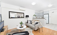 59/159 Princes Highway, St Peters NSW