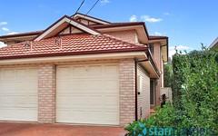 47 Ettalong Road, Greystanes NSW