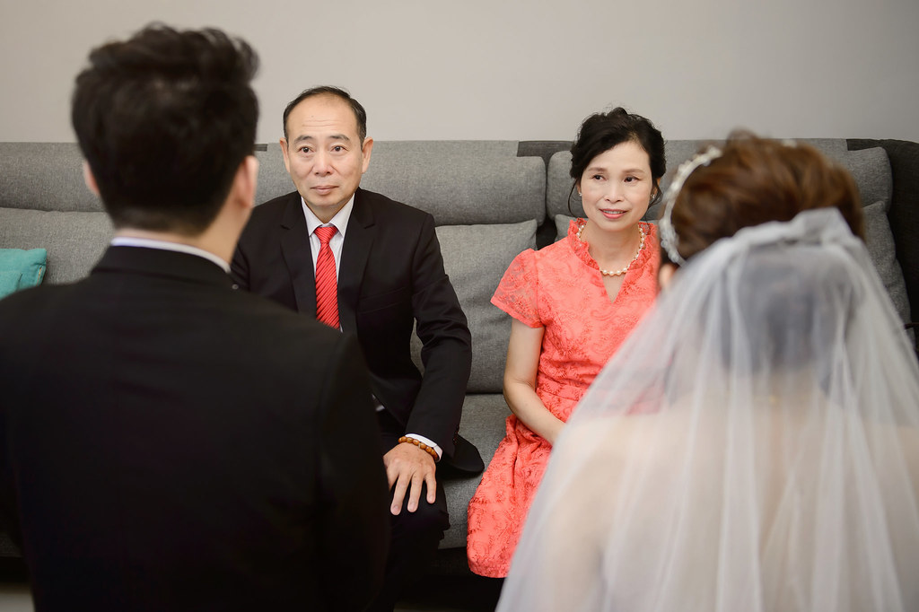 台北婚攝, 守恆婚攝, 婚禮攝影, 婚攝, 婚攝小寶團隊, 婚攝推薦, 新莊頤品, 新莊頤品婚宴, 新莊頤品婚攝-51