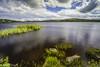 Lough Fea (RattySV) Tags: nikon nikond7200 sigma1020mmf456 loughfea eastsperrins northernireland