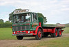 TV017830-Kelsall. (day 192) Tags: kelsall kelsallsteamvintagerally steamrally transportrally transportshow lorry lorries wagon truck classiclorry vintagelorry preservedlorry aec marshall aecmarshall caweaver rtd680l