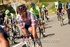 Eta.3 Vuelta a Colombia 2017