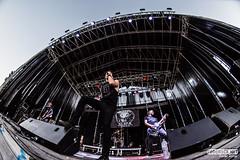Cobra @ Shikillo Festival 2017