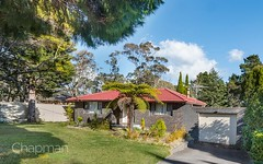 271 Blaxland Road, Wentworth Falls NSW