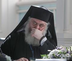 Конференция в Санкт-Петербурге (6) 09.08.2017