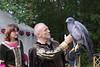 2017-08-06 17-42-08 _K1_8419ak (ossy59) Tags: k1 pentax oberursel oberurselerfeyerey dfa hdpentaxdfa28105mmf3556eddcwr 28105 blaubussard blauadler blackchestedbuzzarseagle adler eagle aguila aguja aguilaescudada geranoaetusmelanoleucus kordillerenadler
