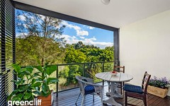 208/7 Sterling Cct, Camperdown NSW