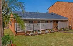 1/19-21 Green Street, Alstonville NSW
