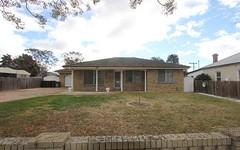 106 Taralga Road, Goulburn NSW