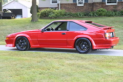 """WORK Meister - Toyota MK2 Supra Mike O'Brien • <a style=""""font-size:0.8em;"""" href=""""http://www.flickr.com/photos/64399356@N08/35786229393/"""" target=""""_blank"""">View on Flickr</a>"""