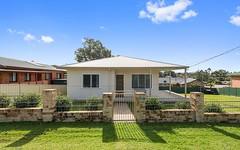 22 High Street, Urunga NSW