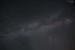 Milky Way (ab-planepictures) Tags: miclhstrase sterne astro milky way nacht