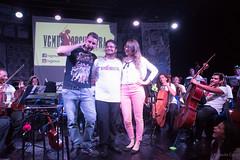 VGMus no Clube do Choro 2016 (VGMus) Tags: vgmus video game music orquestra orchestra clube do choro brasilia saulo cruz