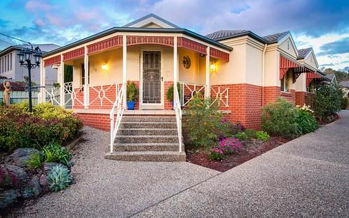 1/744 Jones Street, Albury NSW