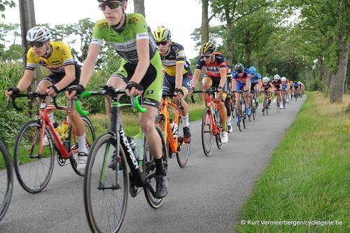 Omloop Vlaamse gewesten (184)
