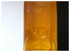 Abstract : Attraction (esala.kaluperuma) Tags: oil abstract 7dwf