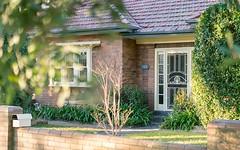 254 Parkway Avenue, Hamilton East NSW