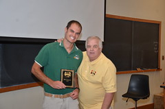 "Road Warrior Award - Richard Crowley • <a style=""font-size:0.8em;"" href=""http://www.flickr.com/photos/91858439@N05/35914962163/"" target=""_blank"">View on Flickr</a>"