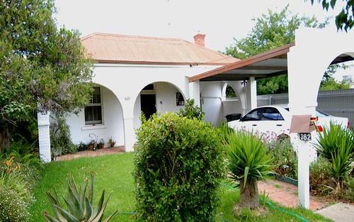 362 Poictiers Street, Deniliquin NSW 2710