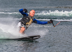 0H9A3578 (gjsknut) Tags: canon5dmk4 3sisters slalom waterskiing